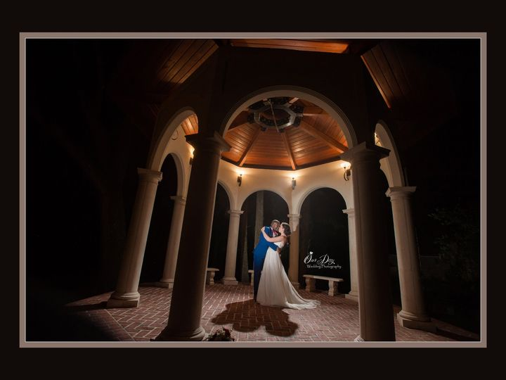 Tmx Estateonthehalifaxgazebowedding 51 433929 159608648921933 Daytona Beach, FL wedding photography