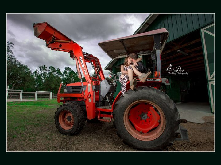Tmx Farmtractorengagementproposal 51 433929 159609243793499 Daytona Beach, FL wedding photography