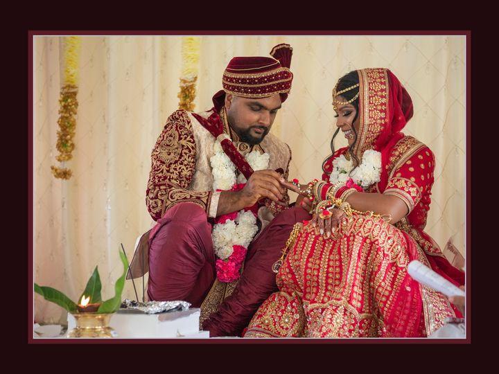 Tmx Hinduweddingorlando 51 433929 159608764826413 Daytona Beach, FL wedding photography