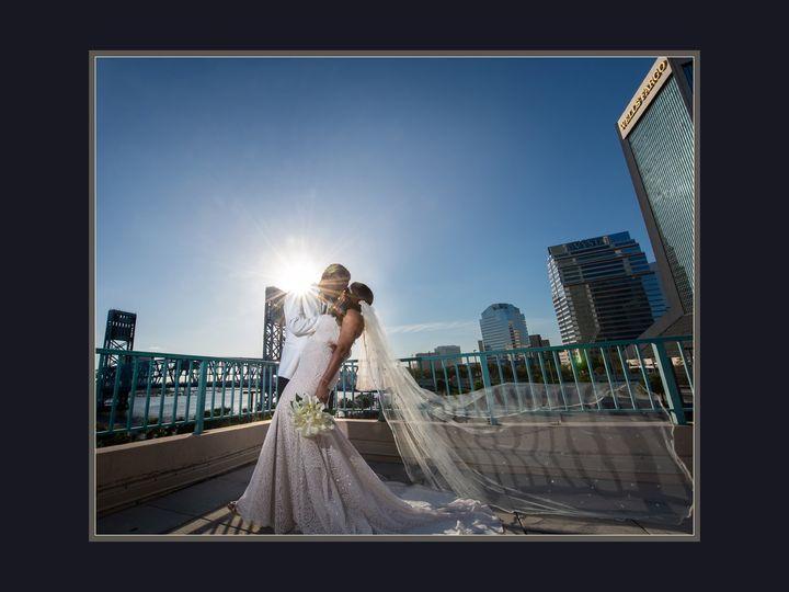 Tmx Hyattregencyjacksonvillewedding 51 433929 159608590569196 Daytona Beach, FL wedding photography