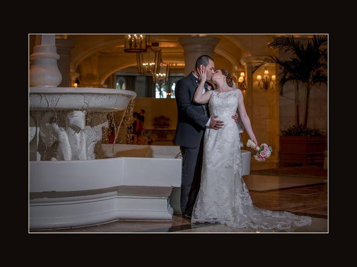 Tmx Jwmarriottgrandelakesweddingfountain 51 433929 159607048470205 Daytona Beach, FL wedding photography