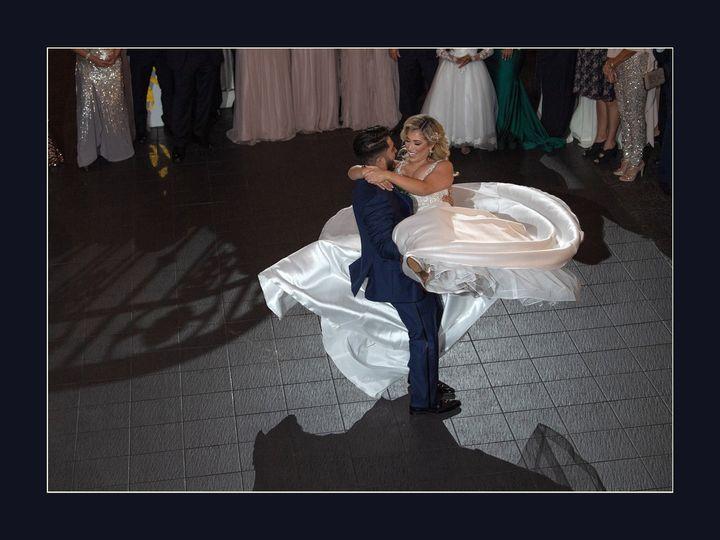 Tmx Orchidgardendancewedding 51 433929 159608336231862 Daytona Beach, FL wedding photography