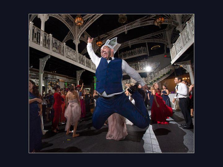 Tmx Orchidgardenweddingdancefloor 51 433929 159608370647562 Daytona Beach, FL wedding photography
