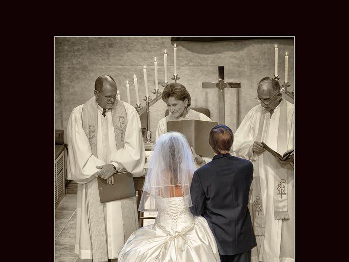 Tmx Ormondbeachmethodistweddingceremony 51 433929 159607159162717 Daytona Beach, FL wedding photography