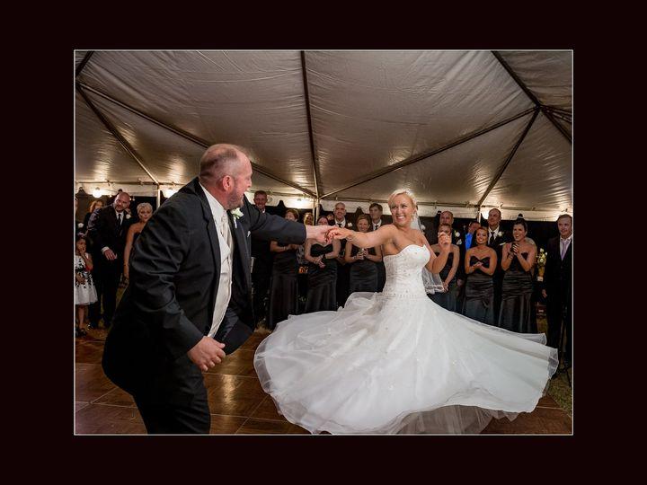 Tmx Privateestateweddingfirstdanceisland 51 433929 159608004661858 Daytona Beach, FL wedding photography