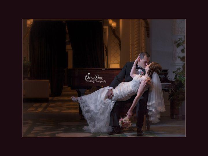 Tmx Ritzcarlton Orlando Wedding 51 433929 159608410055235 Daytona Beach, FL wedding photography