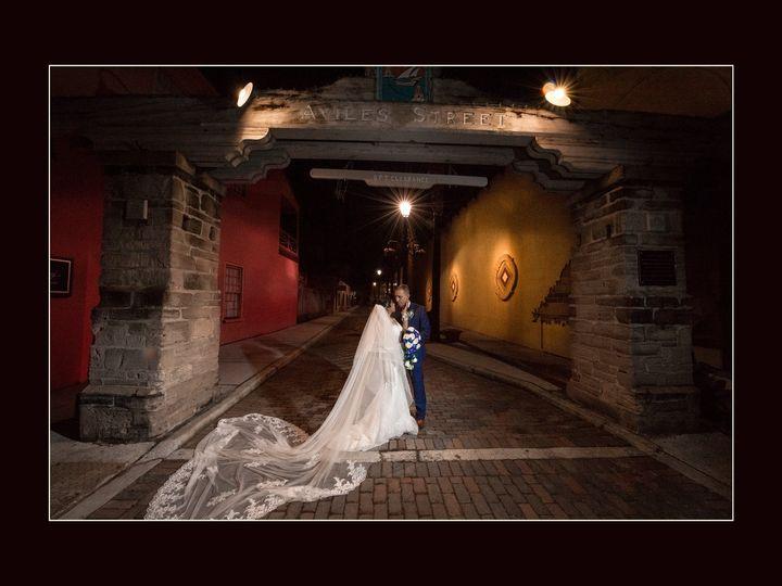 Tmx Staugustinea1aaleworkswedding 51 433929 159608114468699 Daytona Beach, FL wedding photography