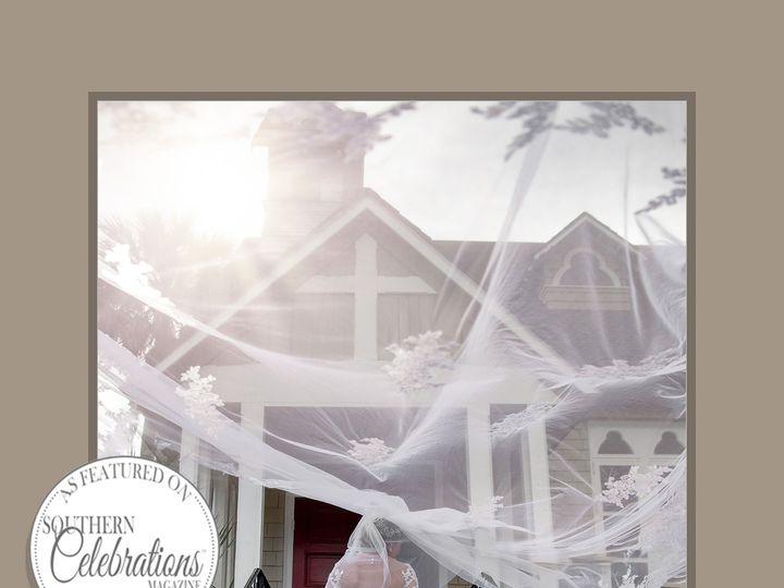 Tmx Staugustinechurchbride Asseensoutherncelebrations 51 433929 159608049193148 Daytona Beach, FL wedding photography