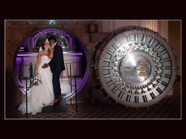 Tmx Treasuryontheplazastaugustine 51 433929 159607194478931 Daytona Beach, FL wedding photography
