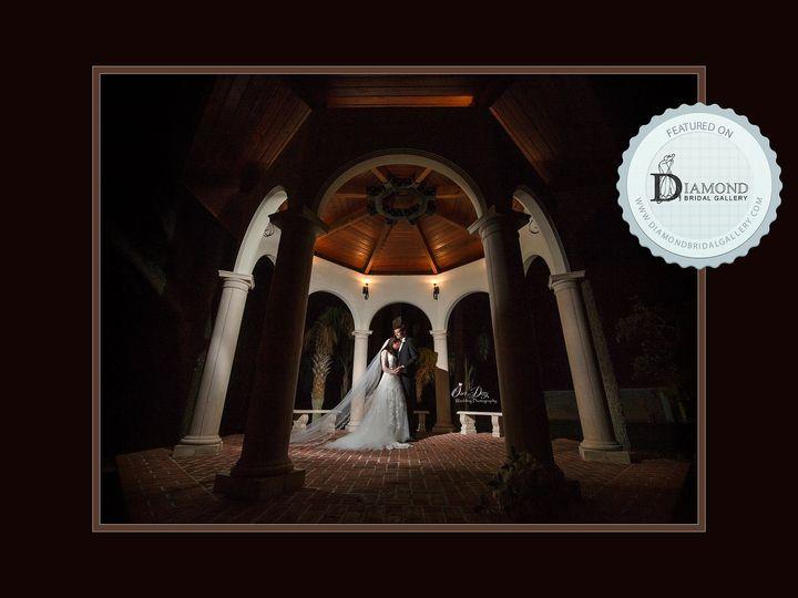 Tmx Twilightromance Asseenondiamondgallery 51 433929 159604858927306 Daytona Beach, FL wedding photography