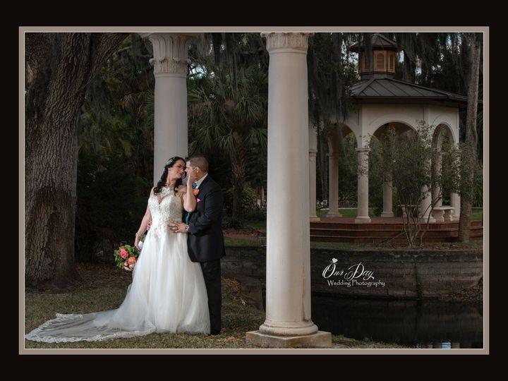 Tmx Weddingestateonthehalifax 51 433929 159609198673726 Daytona Beach, FL wedding photography