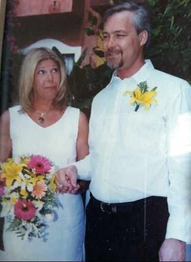 wedding in cancun 2