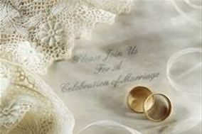 Love Speak Wedding Officiants