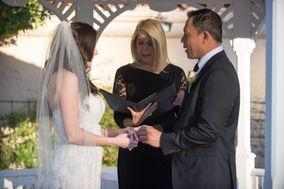 Love Speak Wedding Officiants