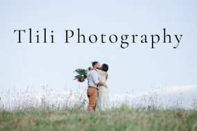 Tlili Photography