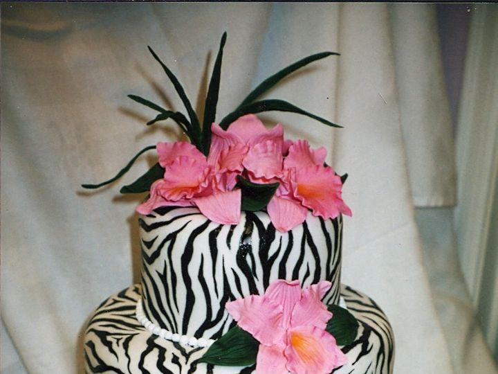 Tmx 1386035224422 Sc02aac58 Bellingham wedding cake