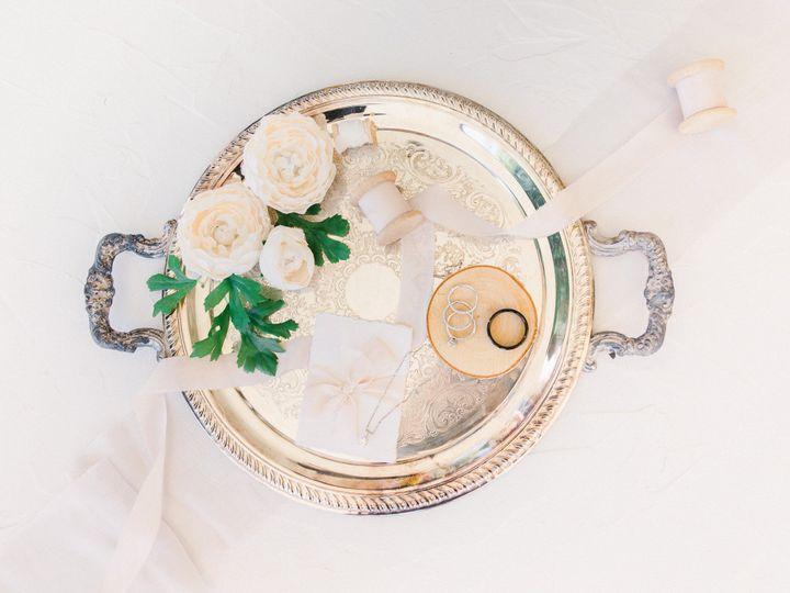 amy daniel wedding 30 51 1004929