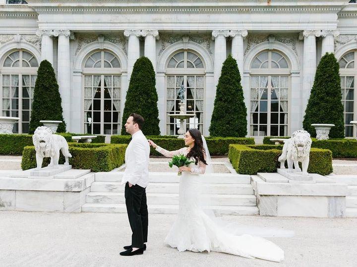 Tmx 1526126612 17a7517f57784dde 1526126610 16bce662a067ca84 1526126607214 2 28164746 101550677 Southport wedding planner