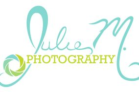 Julie M Photography