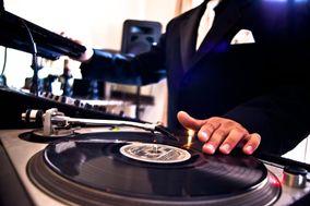 Living Sound Rentals & DJs