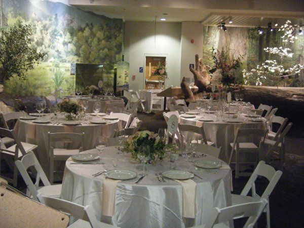 Tmx 1288898294416 101610008 Raleigh, NC wedding venue