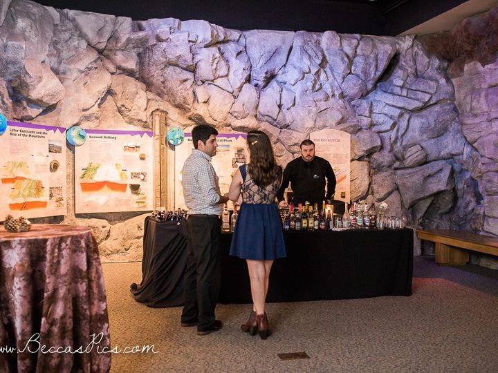 Tmx Jane Eatay Bar Setup Nrc 2 March 2018 Credit Beccas Pics 51 154929 158318236823131 Raleigh, NC wedding venue