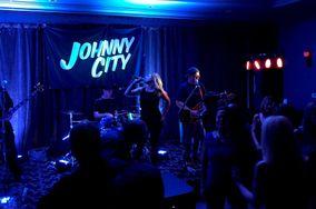 Johnny City Band