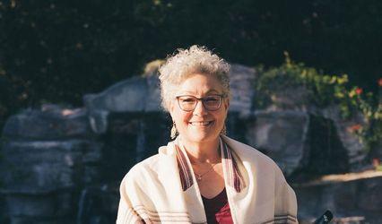 Rabbi Janice Mehring