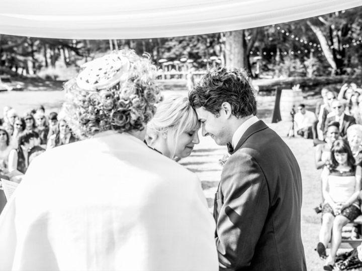 Tmx 1414093556855 Screen Shot 2014 07 23 At 11.40.07 Pm Atascadero, CA wedding officiant