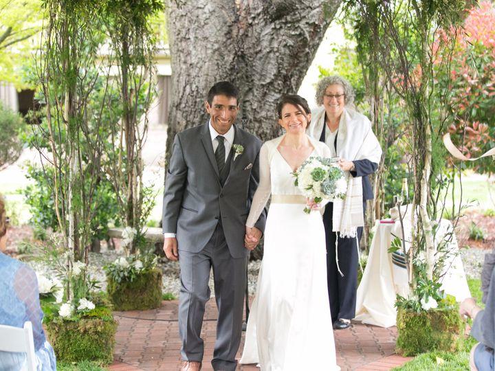 Tmx 1463878499878 Ms1600386 Atascadero, CA wedding officiant