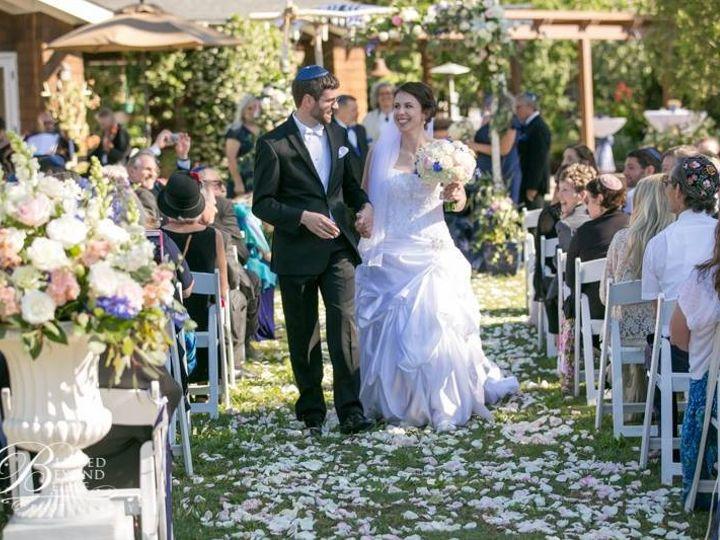 Tmx 1477961264951 Hannah And John  Atascadero, CA wedding officiant