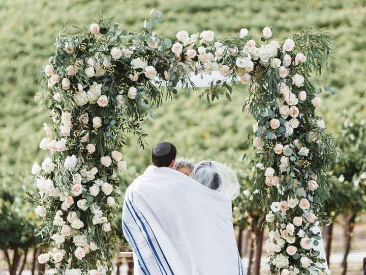 Tmx 1488063858570 Screen Shot 2016 01 01 At 9.35.25 Am Atascadero, CA wedding officiant