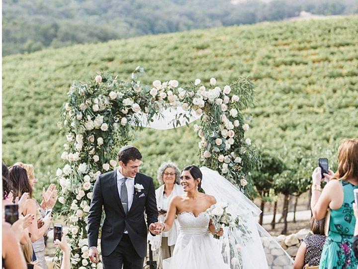 Tmx 1488066574962 Screen Shot 2016 01 01 At 9.39.40 Am Atascadero, CA wedding officiant