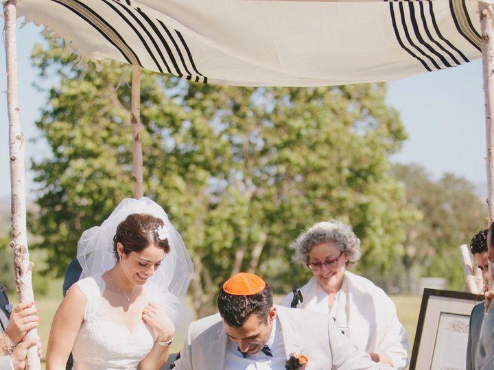Tmx Fullsizeoutput 136f 51 705929 1561901623 Atascadero, CA wedding officiant