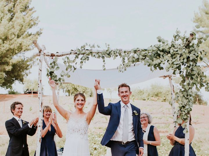 Tmx Fullsizeoutput 2cda 51 705929 1561901890 Atascadero, CA wedding officiant