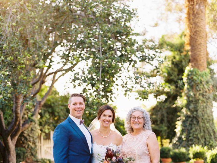 Tmx Fullsizeoutput 3456 51 705929 1561901703 Atascadero, CA wedding officiant