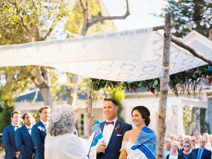 Tmx Fullsizeoutput 345b 51 705929 1561901701 Atascadero, CA wedding officiant