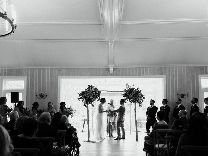 Tmx Maddy Eric 641 51 705929 1561901273 Atascadero, CA wedding officiant