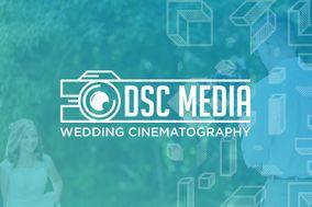 DSC Media