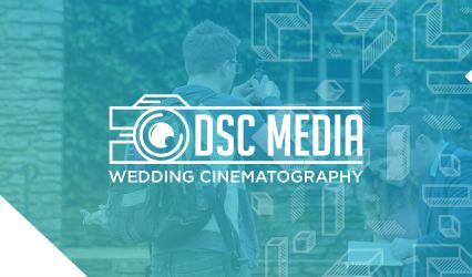 DSC Media 1