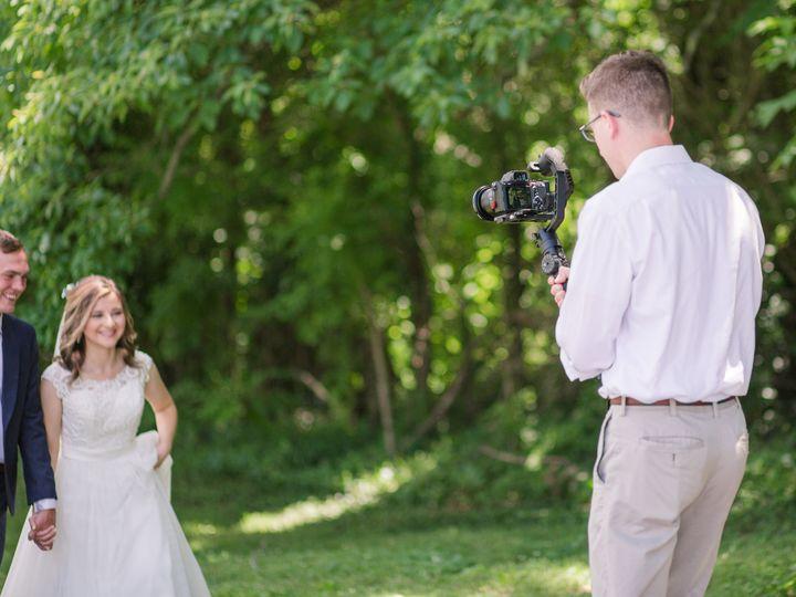 Tmx Aa2a2675 51 1905929 160813094714568 Powell, TN wedding videography