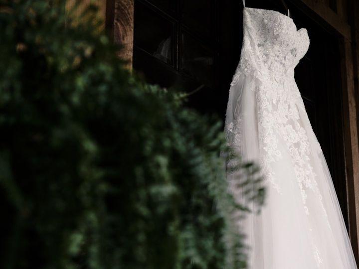 Tmx Dress 51 1905929 160812980822708 Powell, TN wedding videography