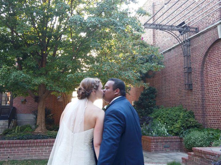 Tmx Litton And Kailee 51 1905929 158990686490943 Powell, TN wedding videography
