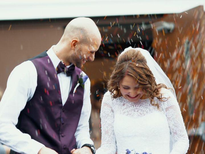 Tmx Sprinkle Shower 51 1905929 160813159141759 Powell, TN wedding videography