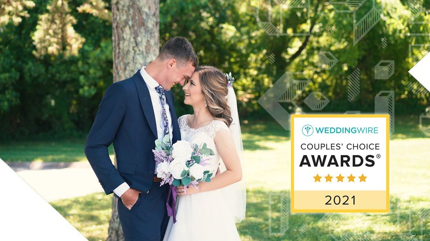 wedding wire couples choice 51 1905929 161134392897550