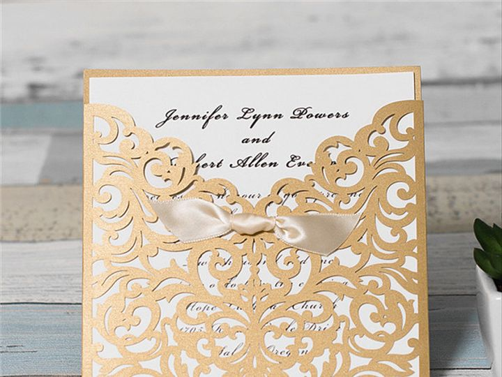 Tmx Wpl0071 51 1025929 Englewood, New Jersey wedding invitation