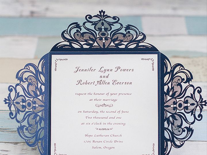 Tmx Wpl0083 1 51 1025929 Englewood, New Jersey wedding invitation