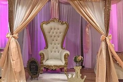 touch of elegance 51 1035929 157504281661445
