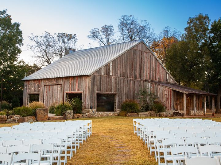 Tmx Esperanza Ranch 026 51 1955929 158749923744241 Luther, OK wedding venue