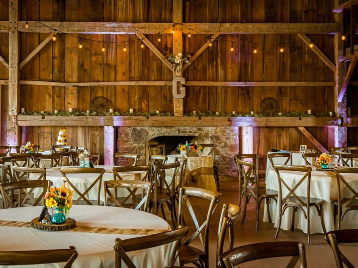 Tmx Esperanza Ranch 043 51 1955929 158749922094092 Luther, OK wedding venue